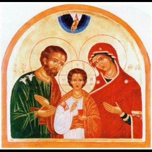 """Du 18 au 25 janvier """"Semaine de prière pour l'unité des chrétiens 2012 """" IC017C"""