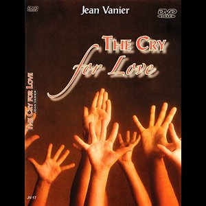 DVD The cry for love (anglais)