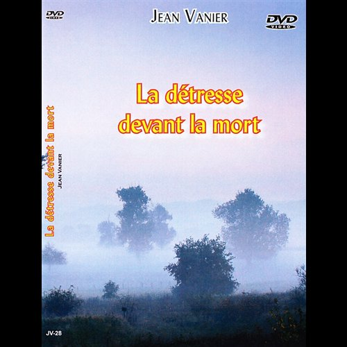 French DVD